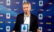 CorSport – Serie A, per la UEFA si deve chiudere entro il 3 agosto: no alla chiusura come in Belgio