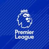 Premier League, squadre e tornei a rischio: possibili perdite fino a 1 miliardo!