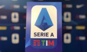 Gazzetta – Serie A, salta intesa Lega-AIC sul taglio stipendi: i club si muoveranno in autonomia, la situazione