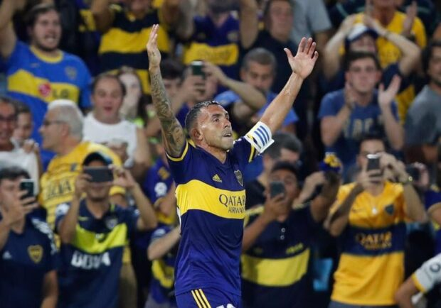 Storie Sudamericane – Il racconto del finale della Superliga: dramma River, titolo al Boca!
