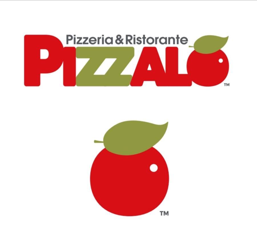 Pizzalo Pozzuoli