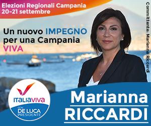 Marianna Riccardi