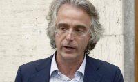 Avvocato-Mattia-Grassani