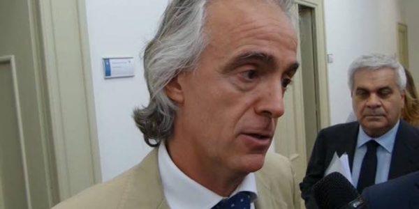 Mattia-Grassani