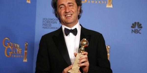 Paolo-Sorrentino-Golden-Globe-640x426