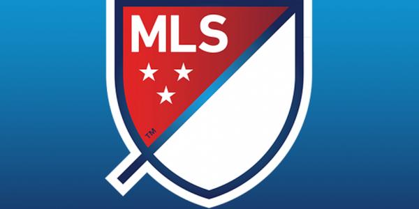 mls_logo.0